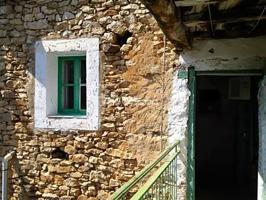 Casa - Chalet en venta en Puentedey de 200 m2 photo 0