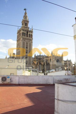 Piso Venta Sevilla photo 0