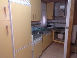 Casa Pueblo en venta en Ribafrecha, 6 dormitorios. photo 0
