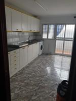 Casa En venta en Santa Cristina - San Rafael, Málaga Capital photo 0