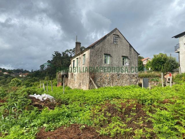 Casa En venta en Cerponzóns, Pontevedra photo 0