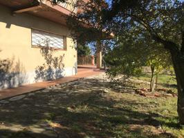 Casa - Chalet en venta en Sant Martí de Centelles de 100 m2 photo 0