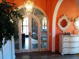Casa - Chalet en venta en Aiguafreda de 529 m2 photo 0
