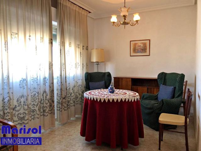 Piso Venta Badajoz photo 0