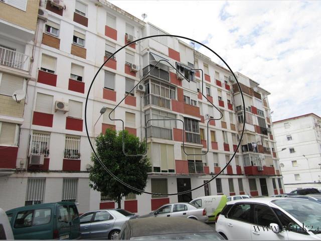 EL CARMEN 3 HABITACIONES CON ASCENSOR REFORMADO photo 0