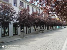 Vivienda en el centro de El Espinar, Segovia. photo 0