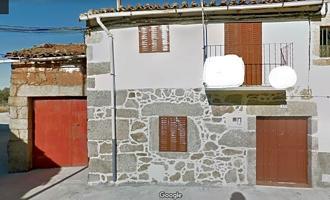 Casa - Chalet en venta en Vallejera de Riofrío de 140 m2 photo 0