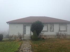 Casa - Chalet en venta en Navalmoral de Béjar de 480 m2 photo 0