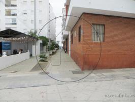 Piso en venta en Punta Umbría de 74 m2 photo 0