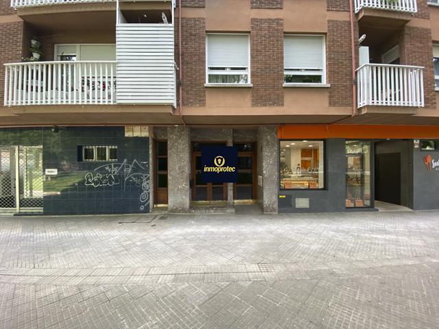 Piso en venta en calle Errekatxiki, Judimendi, Vitoria-Gasteiz, Álava photo 0