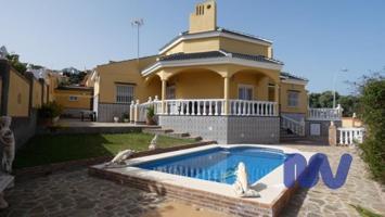 Casa En venta en Centro, Alhaurín De La Torre photo 0