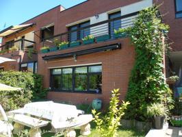 Casa En venta en Camino Darieta, Donostia - San Sebastián photo 0