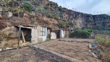 Casa En venta en Lugar Bajo Risco, Santa Brígida photo 0