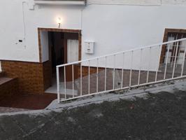 Casa Rústica en venta en Cútar de 70 m2 photo 0