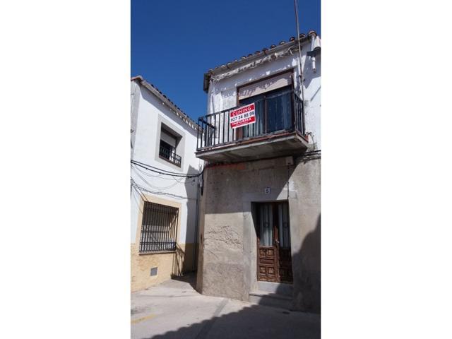 Casa En venta en Trujillo photo 0