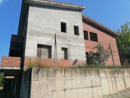 Casa en venta en Vilanova de Sau photo 0