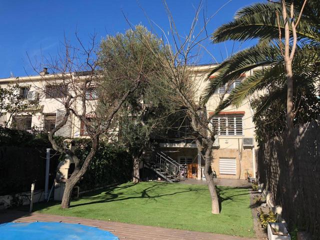 Casa - Chalet en venta en Madrid de 250 m2 photo 0