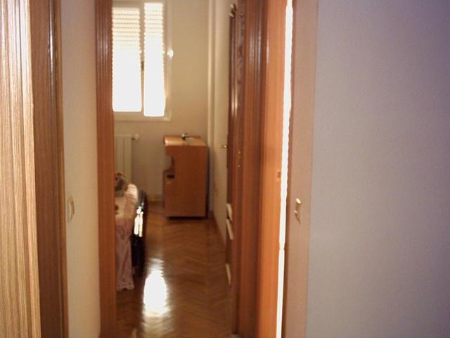 Piso en venta en Madrid de 83 m2 photo 0