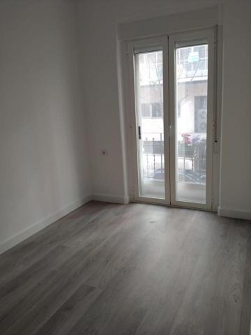 Piso en venta en MADRID de 73 m2 photo 0