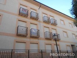 Piso en venta en Horcajo de Santiago de 93 m2 photo 0