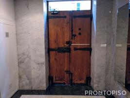 Piso en venta en Santander de 147 m2 photo 0