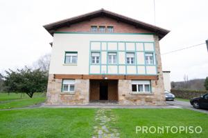 Casa - Chalet en venta en ARTEAGA (SAN MARTIN) de 400 m2 photo 0