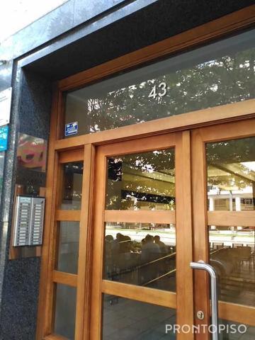 Piso en venta en Logroño de 83 m2 photo 0