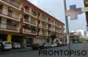 Local en venta en Isla Cristina de 274 m2 photo 0