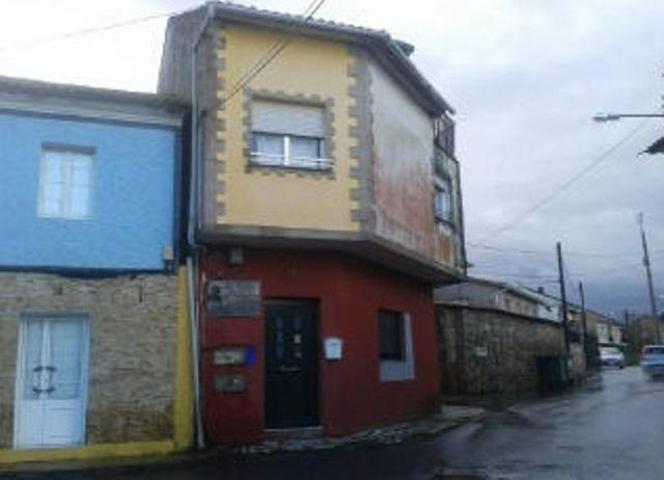 Casa - Chalet en venta en VILANOVA DE AROUSA de 150 m2 photo 0