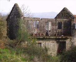 Casa - Chalet en venta en PONTE CALDELAS de 240 m2 photo 0