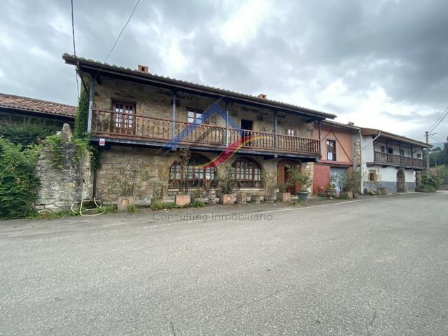 Casa En venta en Penagos, Penagos photo 0