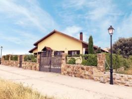 Casa En venta en Moral, 6, Robledillo De La Jara photo 0