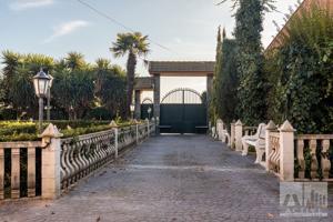 Casa En venta en Camino Del Lomo, 0, Humanes De Madrid photo 0