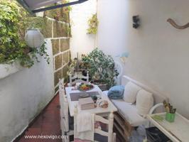 Piso En venta en Calle De Alfonso Xiii, Areal – Zona Centro, Vigo photo 0