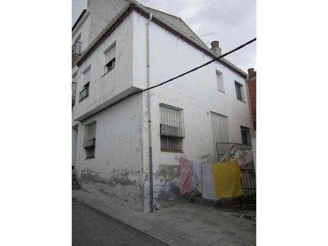 Casa En venta en Santa Cruz Del Comercio photo 0