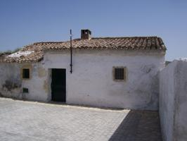 Casa En venta en Alhama De Granada photo 0