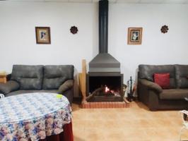 Casa En venta en Cacín photo 0