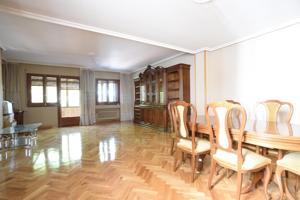 Piso en venta en Alcalá de Henares de 133 m2 photo 0