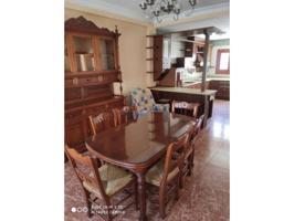 Casa pareada en venta en Pinos Puente photo 0