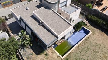 Casa En venta en Carrer De La Plana Sita, Argentona photo 0