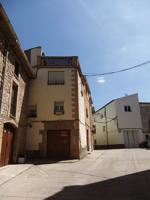 Casa En venta en Calle Major, 11, Els Omellons photo 0