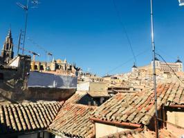 Piso en venta en Casco Histórico photo 0