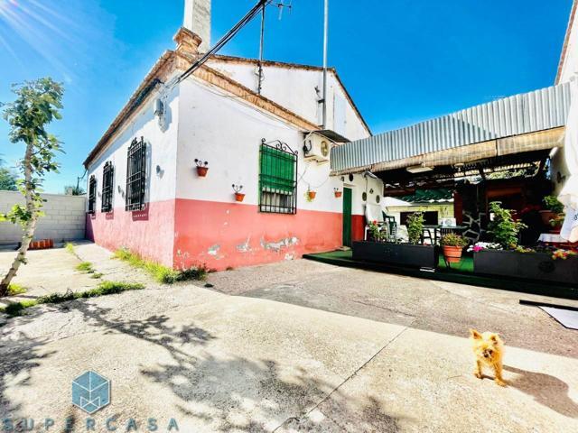 Casa unifamiliar en venta en La Reconquista-Santa Teresa photo 0