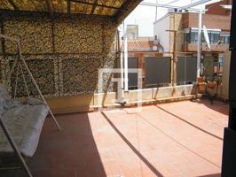 Ático de 4 dormitorios en el Centro con GARAJE. photo 0