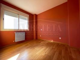 Villa En venta en Fontanar photo 0