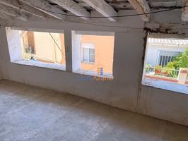 Casa - Chalet en venta en Borriol de 90 m2 photo 0