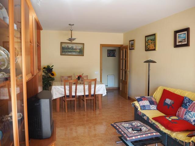 Pisos Y Casas A La Venta En Carrer Andorra Pineda De Mar