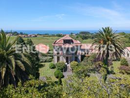 Casa De Campo En venta en Santa Marina, 11, Tazones - Argüero, Villaviciosa photo 0
