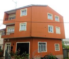 Casa En venta en Rua Sixto, 17, Camariñas photo 0