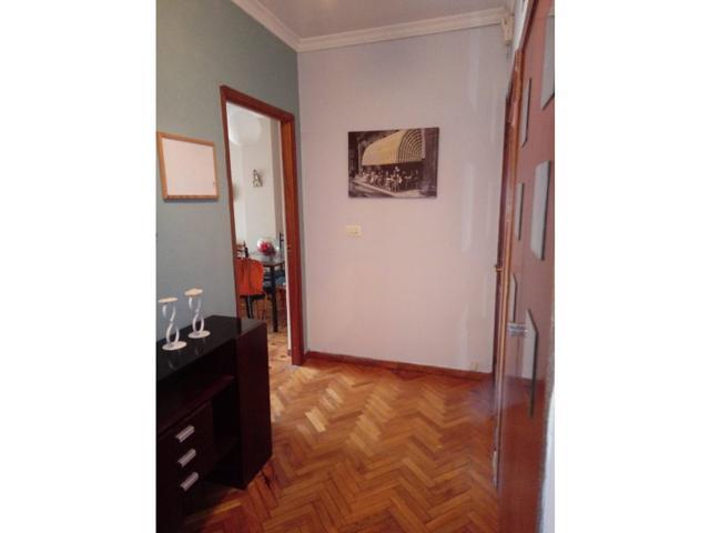 Piso en venta céntrico de 3 dormitorios photo 0